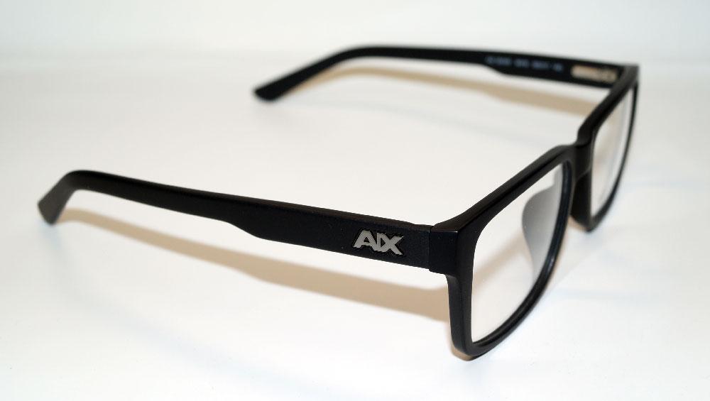 ARMANI EXCHANGE AX 3016 8078 Gr.55 Brillenfassung Eyeglasses Frame