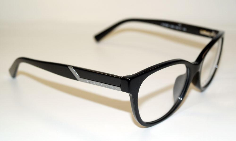ARMANI EXCHANGE AX 3032 8158 Gr.53 Brillenfassung Eyeglasses Frame