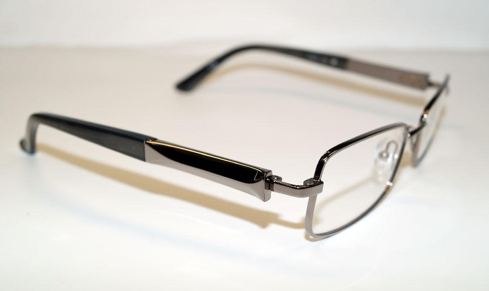 CALVIN KLEIN Brillenfassung Brillengestell Eyeglasses Frame CK 7373 033 Gr.51
