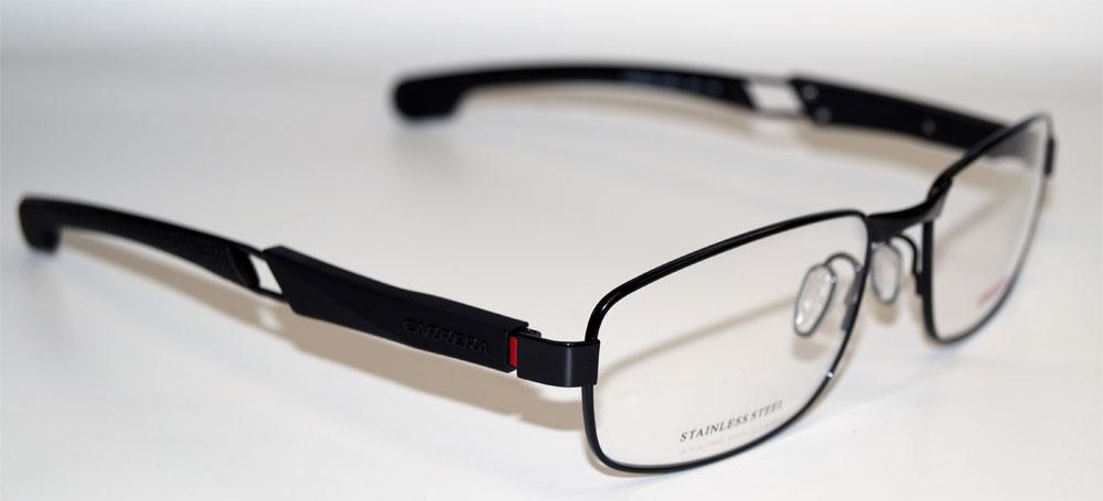 CARRERA Brillenfassung Brillengestell Eyeglasses Frame CA 4405 807