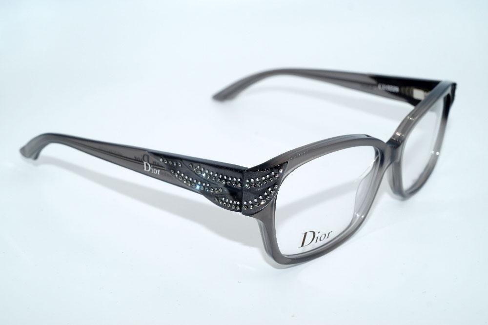 DIOR Brillenfassung Eyeglasses Frame DIOR CD 3229 DZD GR