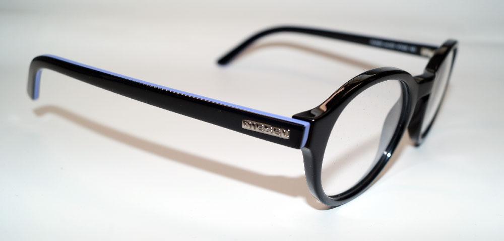 DIESEL Brillenfassung Brillengestell Eyeglasses Frame DL 5024 001