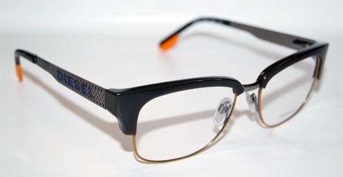 DIESEL Brillenfassung Brillengestell Eyeglasses Frame DL 5060 096