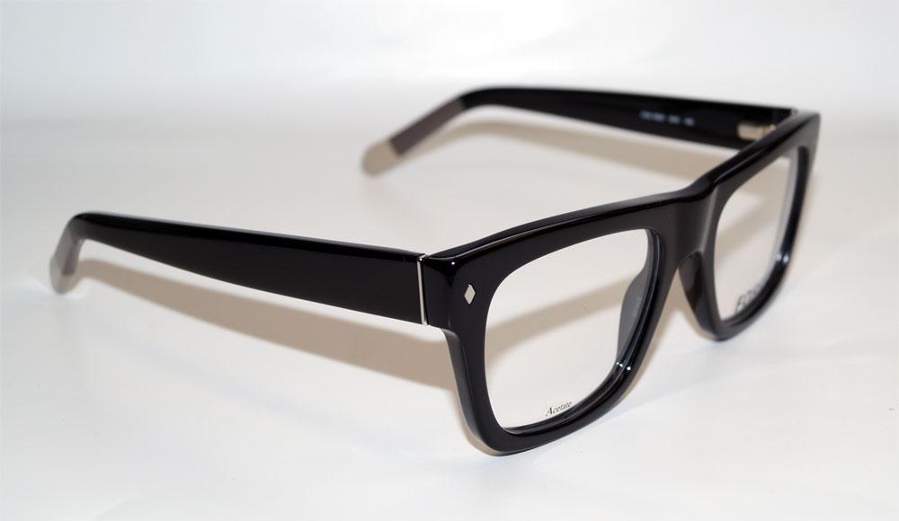 FOSSIL Brillenfassung Brillengestell Eyeglasses Frame FOS 6029 GXA