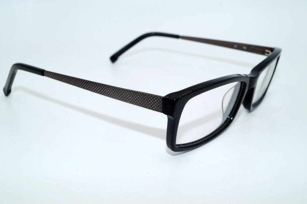 LACOSTE Brillenfassung Brillengestell Eyeglasses Frame L2655 001
