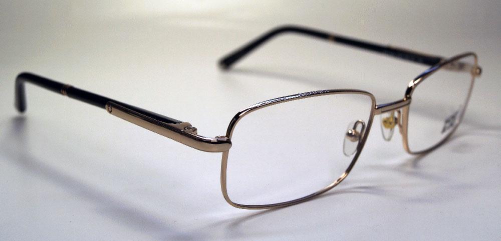 MONT BLANC Brillenfassung Brillengestell Eyeglasses MB 0484 028 Gr.56
