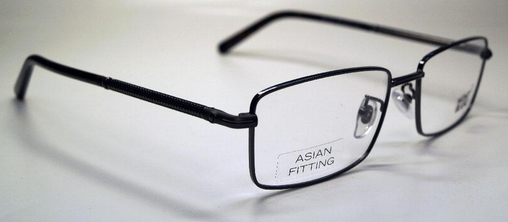 MONT BLANC Brillenfassung Brillengestell Eyeglasses MB 0575 008 Gr.55
