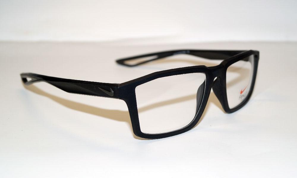 NIKE Brillenfassung Brillengestell Eyeglasses Nike 4278 005