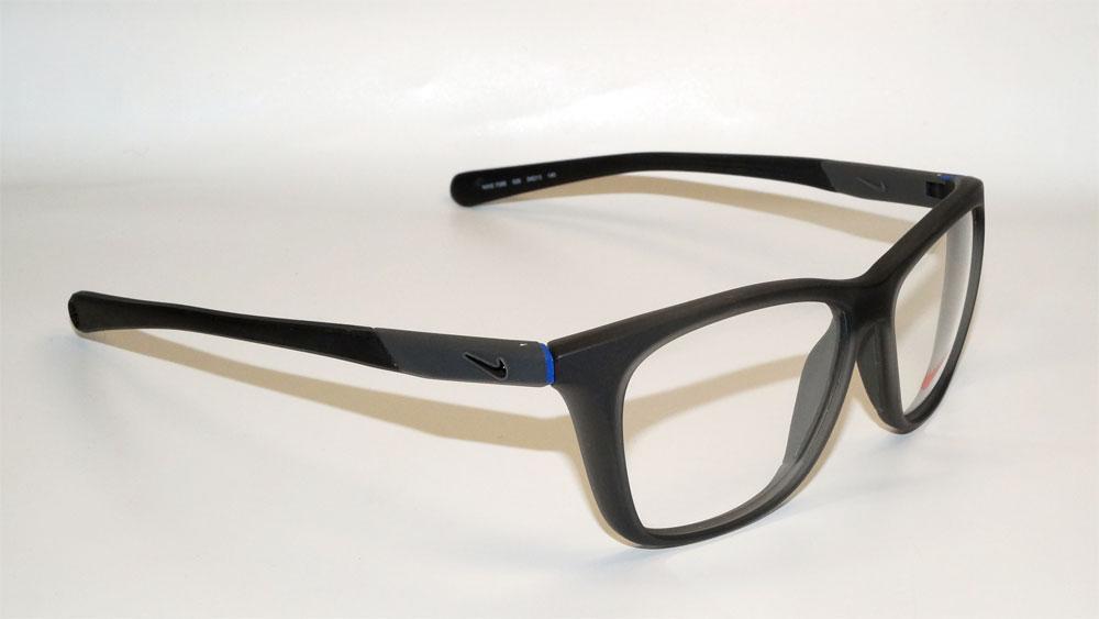 NIKE Brillenfassung Brillengestell Eyeglasses NK7088 026