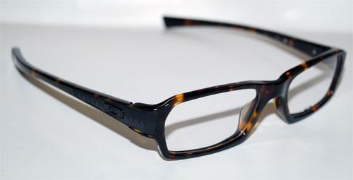 OAKLEY Brillenfassung Brillengestell Eyeglasses Frame OX 1026 12-477 Voltage 2.0