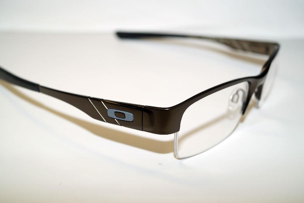 OAKLEY Brillenfassung Brillengestell Eyeglasses Frame OX 5088 02 Gasser 0.5