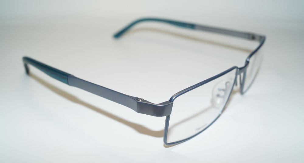 PORSCHE Brillenfassung Brillengestell Eyeglasses Frame P8115 D E87