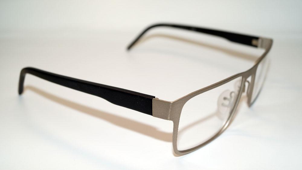 PORSCHE Brillenfassung Brillengestell Eyeglasses Frame P8292 D E88