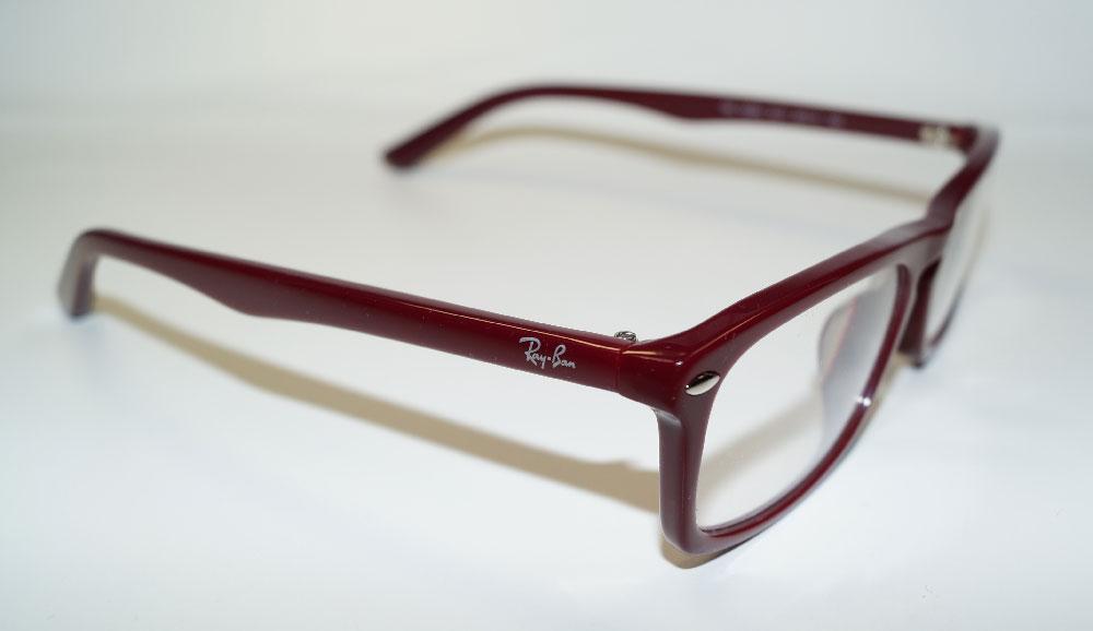 RAY BAN Brillenfassung Brillengestell Eyeglasses Frame RX 5238A 5017