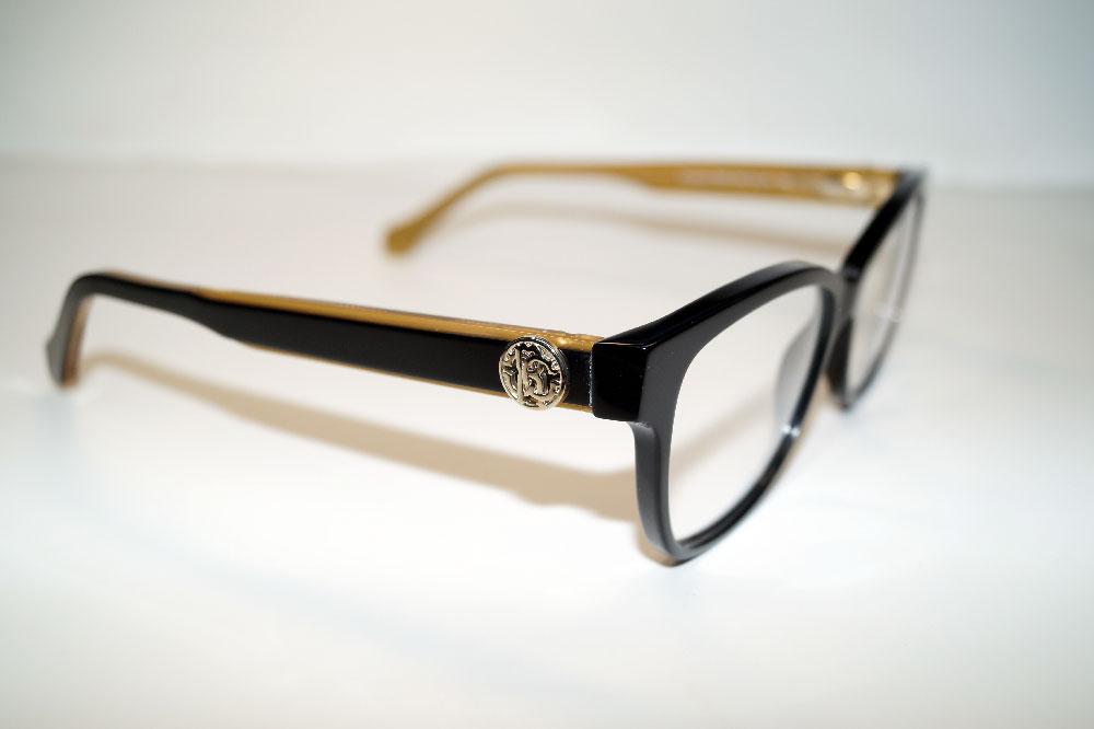 ROBERTO CAVALLI Brillenfassung Brillengestell Eyeglasses Frame RC 5050 005