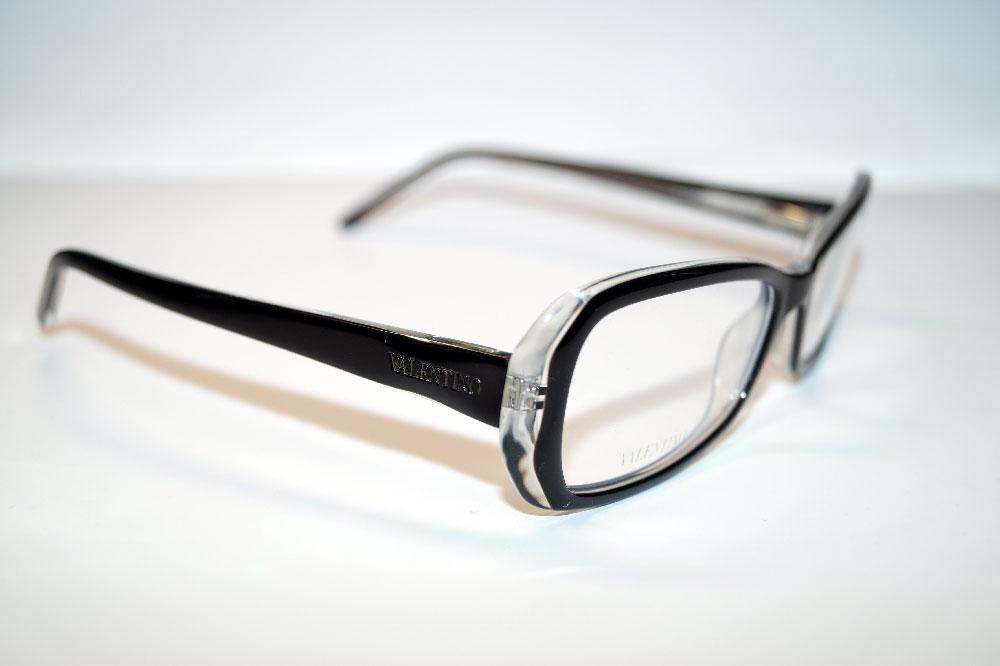 VALENTINO Brillenfassung Brillengestell Eyeglasses Frame VAL 5779 7C5