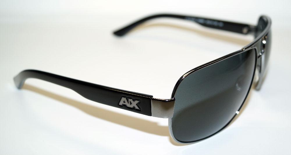 ARMANI EXCHANGE Sonnenbrille Sunglasses AX 2012 600687