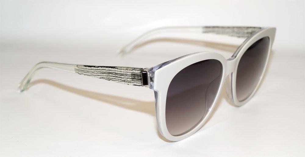 HUGO BOSS BLACK Sonnenbrille Sunglasses BOSS 0849 BOI 9C