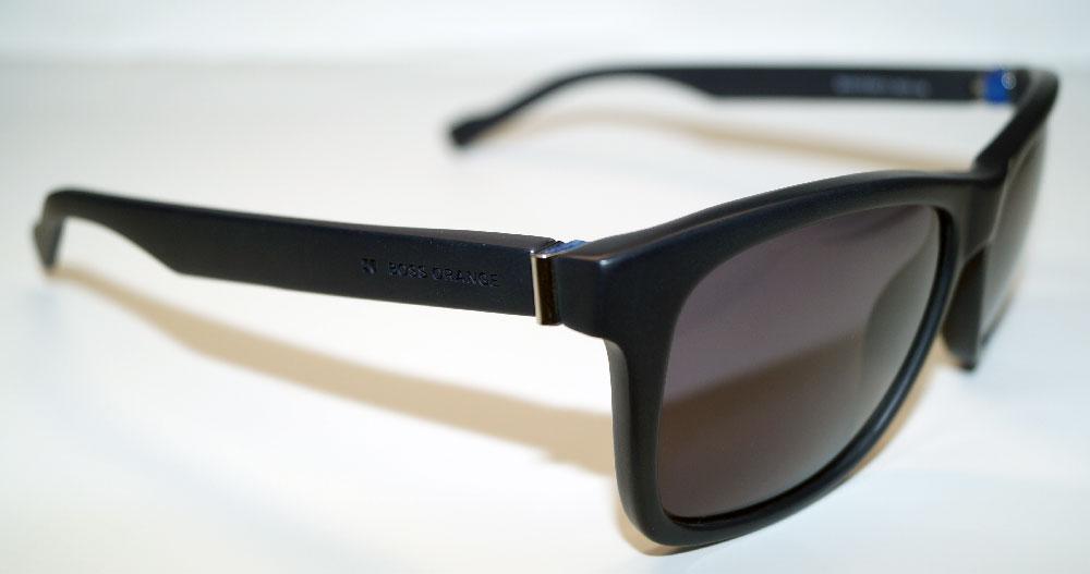 BOSS ORANGE Sonnenbrille Sunglasses BO 0117 QL9 Y1