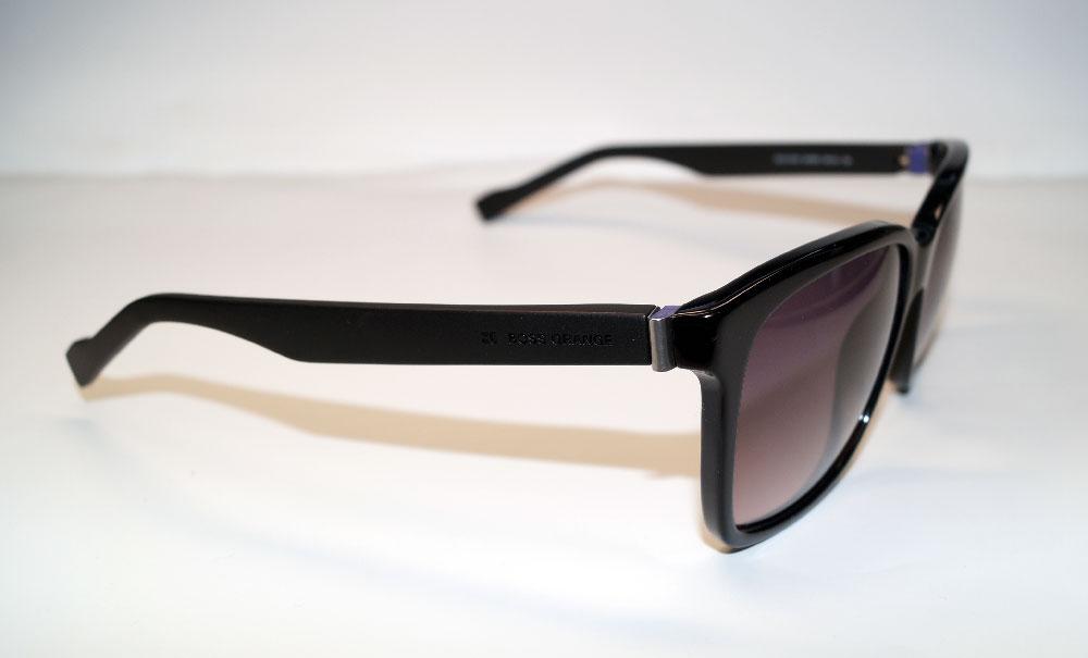 BOSS ORANGE Sonnenbrille Sunglasses BO 0145 KUN EU