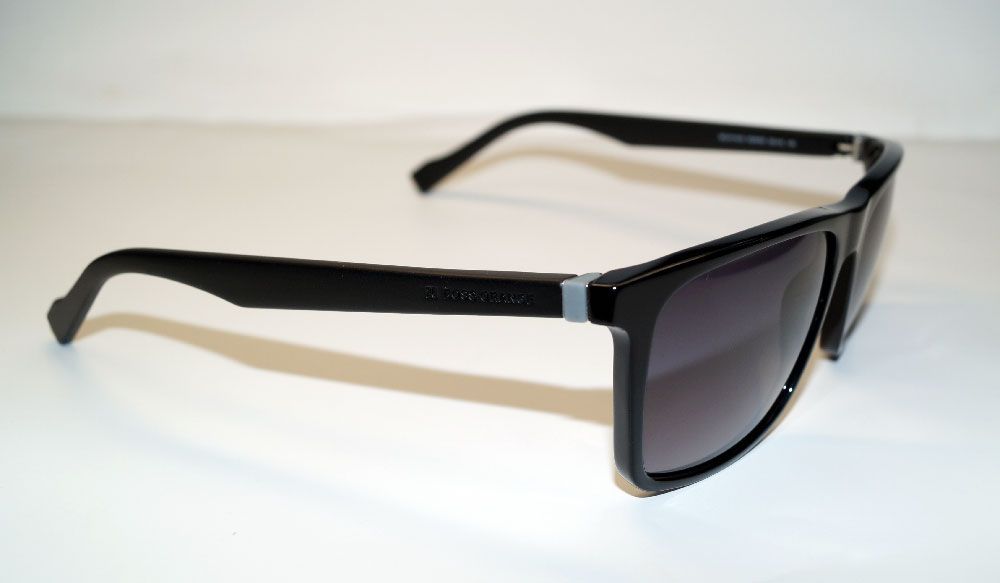 BOSS ORANGE Sonnenbrille Sunglasses BO 0174 KUN HD