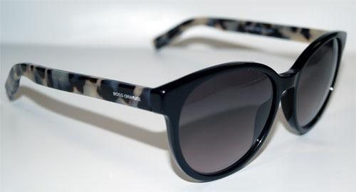BOSS ORANGE Sonnenbrille Sunglasses BO 0195 7KI EU