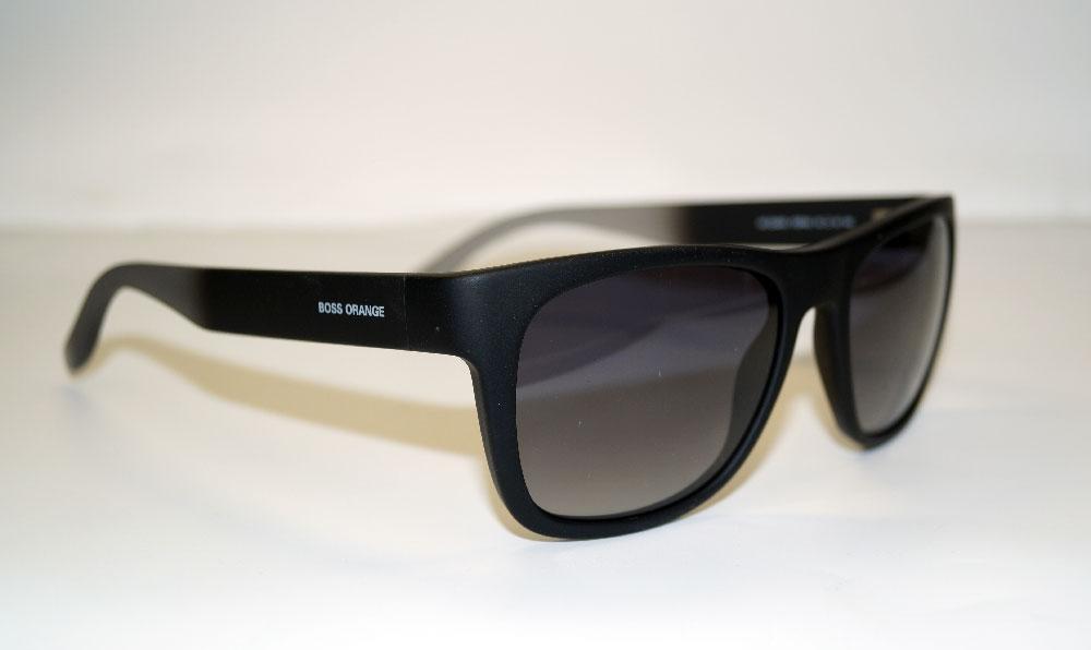 BOSS ORANGE Sonnenbrille Sunglasses BO 0249 PZP HD