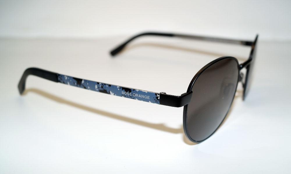 BOSS ORANGE Sonnenbrille Sunglasses BO 0269 I8Z NR
