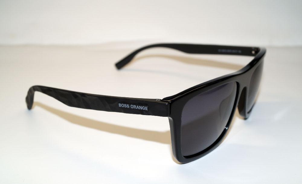 BOSS ORANGE Sonnenbrille Sunglasses BO 0297 807 IR