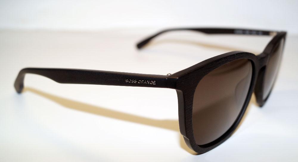 BOSS ORANGE Sonnenbrille Sunglasses BO 0300 003 IR