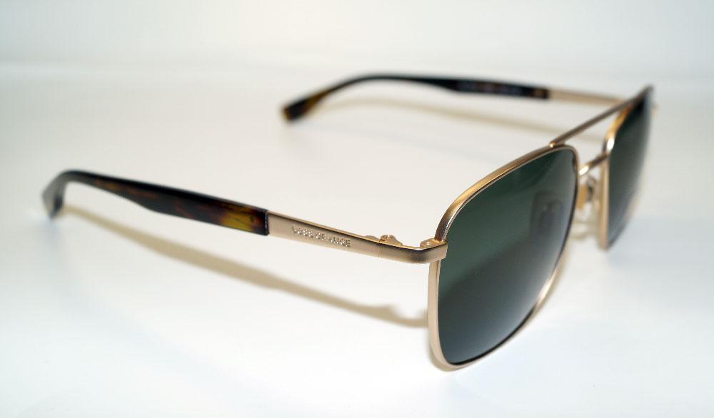 BOSS ORANGE Sonnenbrille Sunglasses BO 0330 AOZ QT