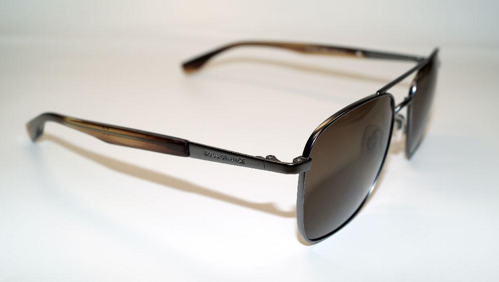 BOSS ORANGE Sonnenbrille Sunglasses BO 0330 R80 70