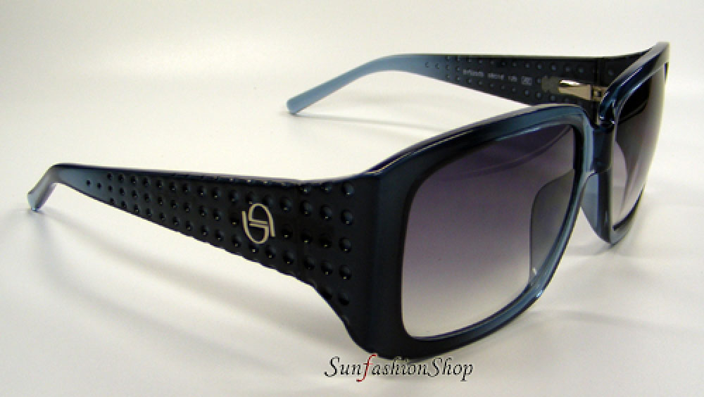 BYBLOS Sonnenbrille Sunglasses BY 520 03