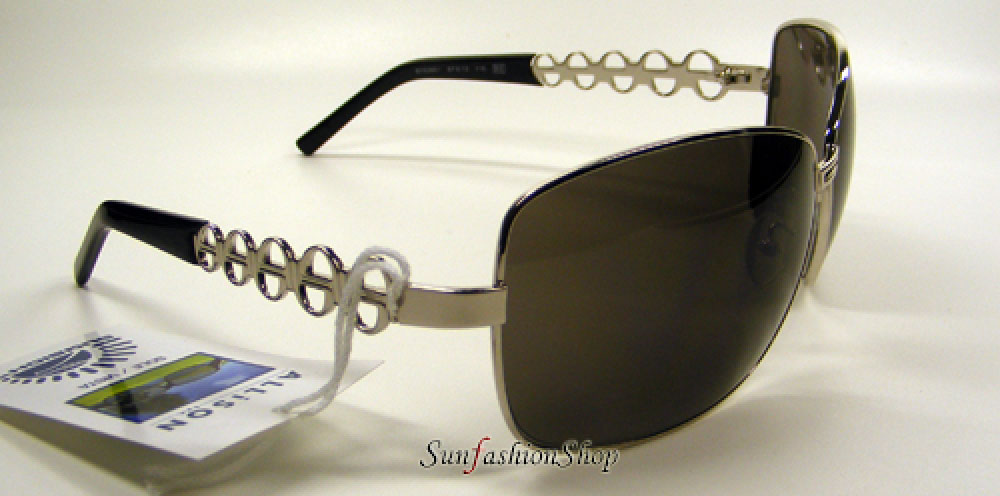BYBLOS Sonnenbrille Sunglasses BY 526 01