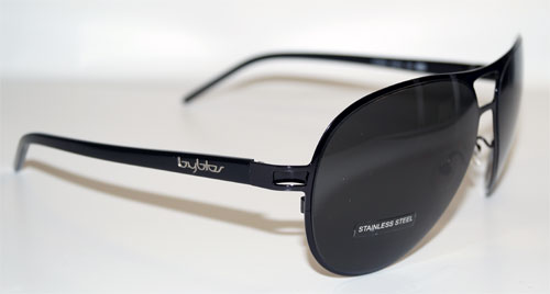 BYBLOS Sonnenbrille Sunglasses BY 536 01