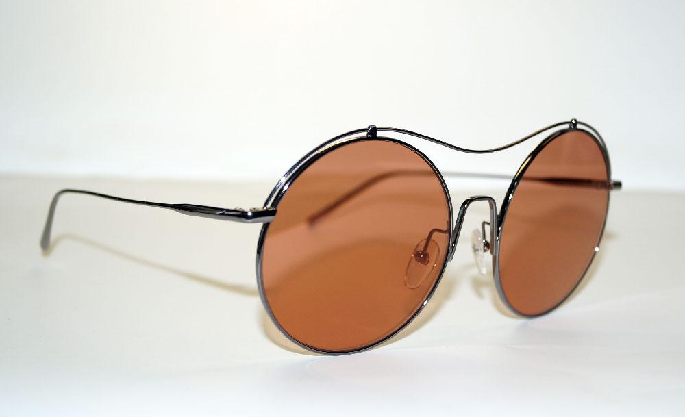CALVIN KLEIN Sonnenbrille Sunglasses CK 2161 060
