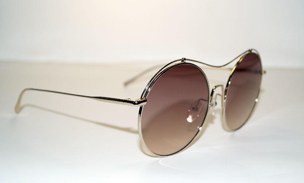 CALVIN KLEIN Sonnenbrille Sunglasses CK 2161 714