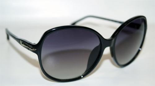 CALVIN KLEIN Sonnenbrille Sunglasses CK 3139 001