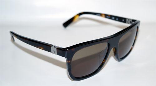 CALVIN KLEIN Sonnenbrille Sunglasses CK 4222 004
