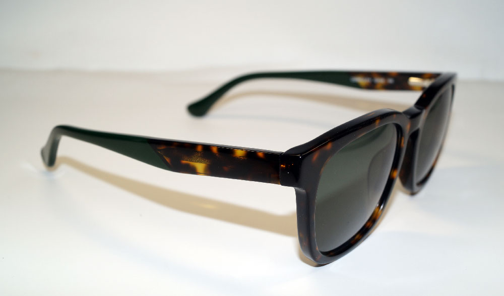 CALVIN KLEIN Sonnenbrille Sunglasses CK 5942 214