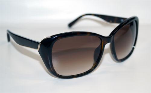 CALVIN KLEIN Sonnenbrille Sunglasses CK 7863 214 Polarized