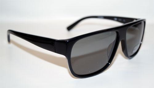 CALVIN KLEIN Sonnenbrille Sunglasses CK 7869 SP 001 Polarized