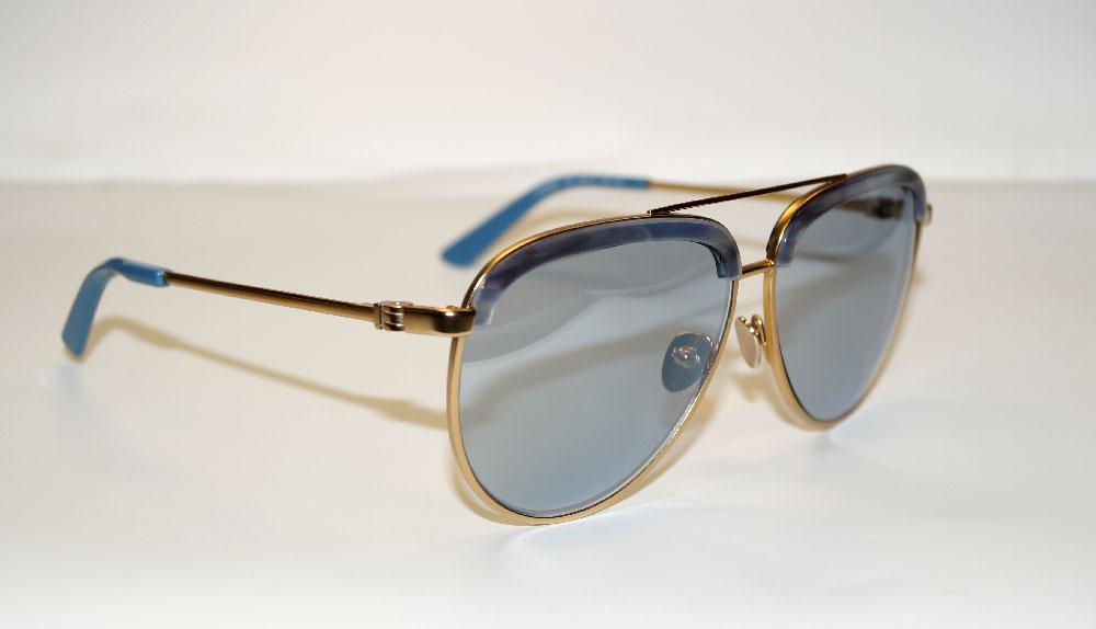 CALVIN KLEIN Sonnenbrille Sunglasses CK 8048 718