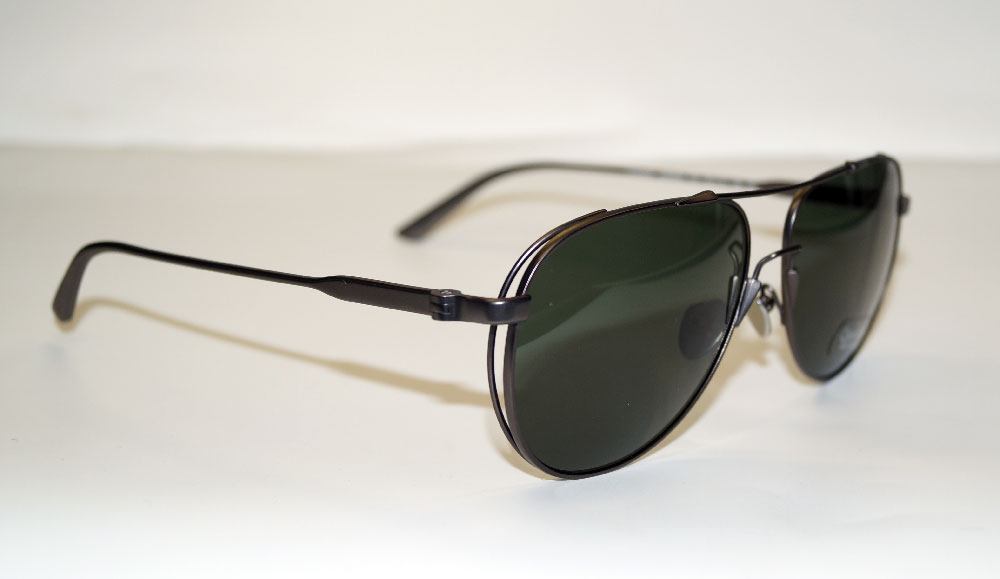CALVIN KLEIN Sonnenbrille Sunglasses CK 8053 015