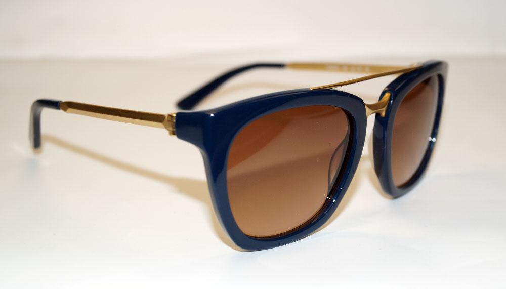 CALVIN KLEIN Sonnenbrille Sunglasses CK 8543 405