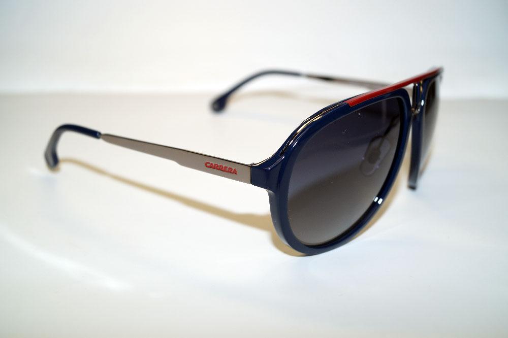 CARRERA Sonnenbrille Sunglasses Carrera 1003 DTY 90