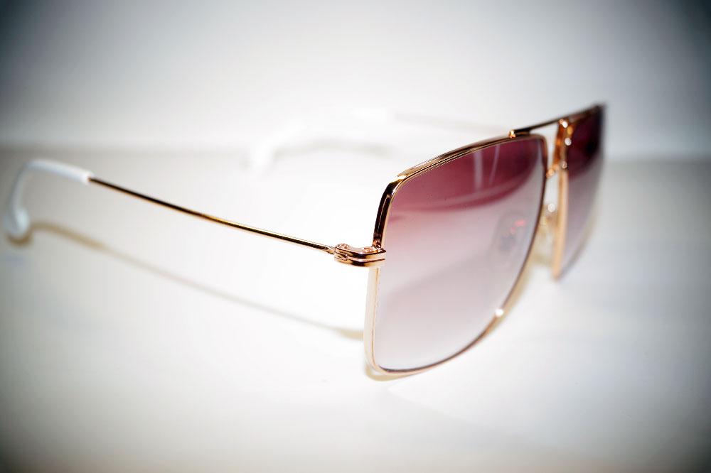 CARRERA Sonnenbrille Sunglasses Carrera 1006 DDB NQ