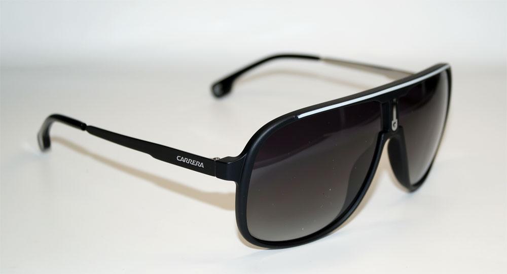 CARRERA Sonnenbrille Sunglasses Carrera 1007 003 90