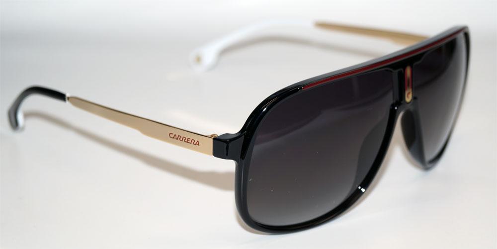 CARRERA Sonnenbrille Sunglasses Carrera 1007 807 9O