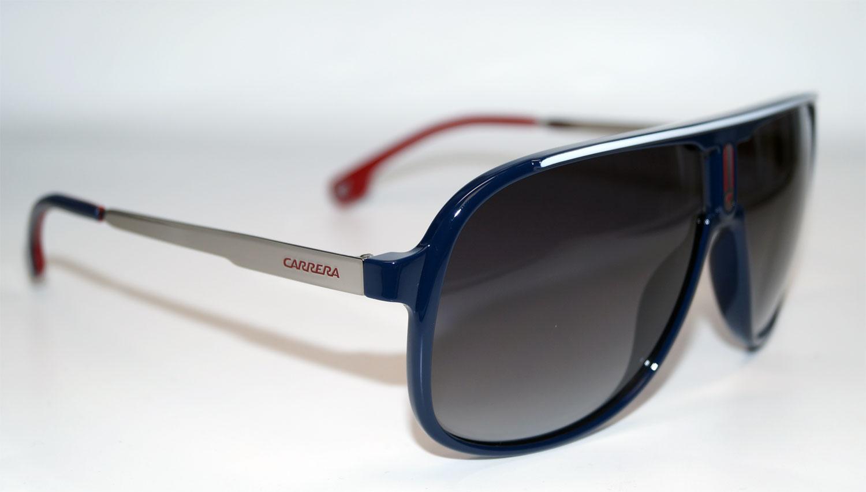 CARRERA Sonnenbrille Sunglasses Carrera 1007 PJP 90
